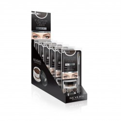 REVERS Kremowy Liner do brwi EYEBROW CREAM LINER - POMADA