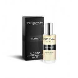 YODEYMA MOMENT (81) 15ml