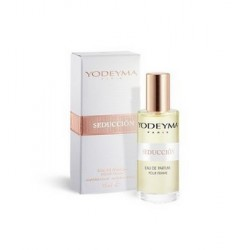 YODEYMA SEDUCCION 15ml