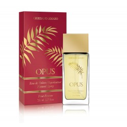 GORDANO PARFUMS Opus 50ml