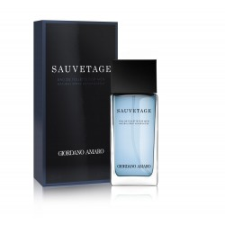 GORDANO PARFUMS Sauvetage 50ml