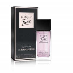 GORDANO PARFUMS Night Tune 50ml