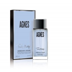 GORDANO PARFUMS Agnes 100ml