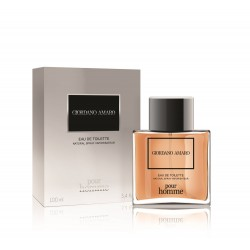 GORDANO PARFUMS Pour Homme GORDANO PARFUMS 100ml