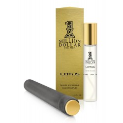 064 LOTUS 1 Million Dollar 33ml