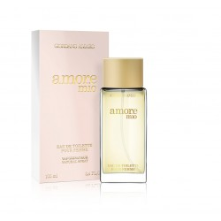GORDANO PARFUMS Amaro More 100ml