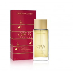 GORDANO PARFUMS Opus 100ml